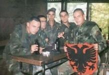 Фото: cojstvo.rs