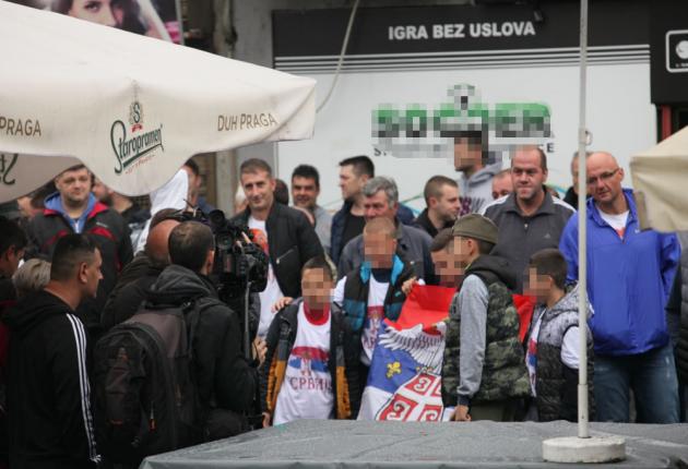 Фото: srbijadanas.com/Саша Џамбић