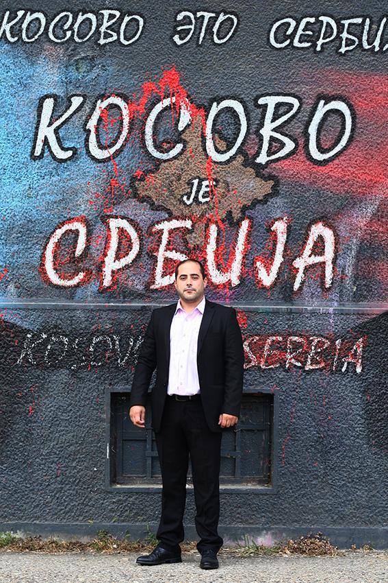 EKSKLUZIVNO: Predsednik Srpske Desnice dao intervju za mediji najvećeg desničara među ruskim oligarsima Konstantina Maltovljeva! 2