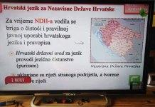 Фото: facebook.com/nebojsa.glisic.glisa