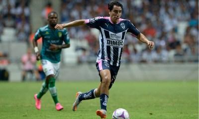 #EfraínJuárez #Ligamx #MLS