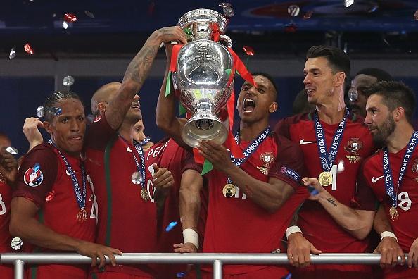 Campeón de Champions y de Eurocopa llegaría a Cruz Azul