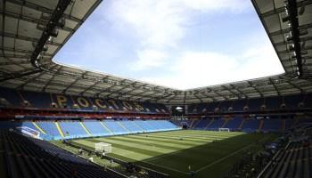 Islandia buscará la victoria contra Croacia