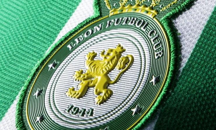 León prefirió invertir en su nuevo Estadio