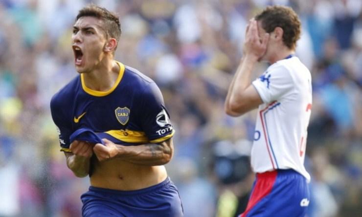 futbolista fue acusado de hacerse expulsar