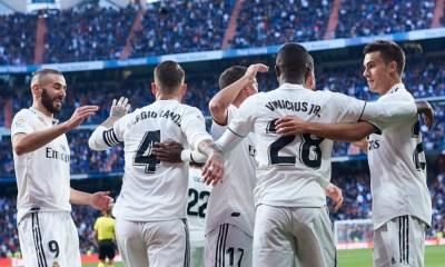 estrella del Real Madrid que ha sido borrado por sobrepeso
