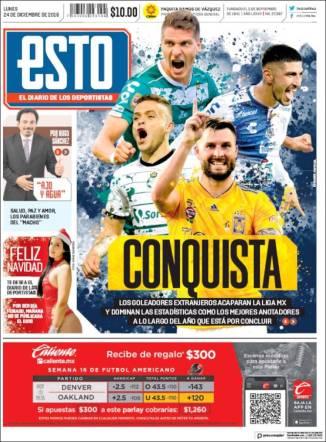 Foto: Esto