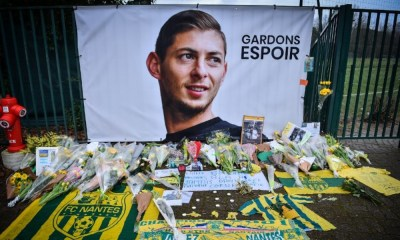 Detalles sobre la muerte de Emiliano Sala