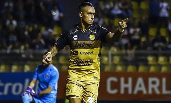 Dorados venció a Juárez