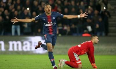 Real Madrid hará una oferta millonaria por Mbappé
