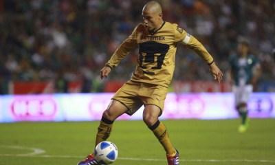 Darío Verón le dijo adiós al futbol