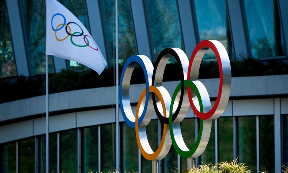 Confirmada la nueva fecha de los Juegos Olímpicos de Tokio 2021