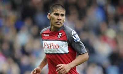 Carlos Salcido pudo jugar en Liverpool