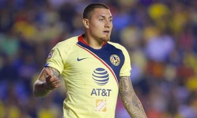Nico Castillo estará fuera 9 meses