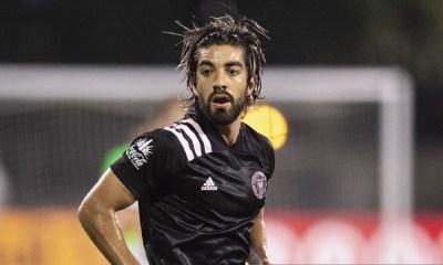 Vela Chicharito Pizarro MLS