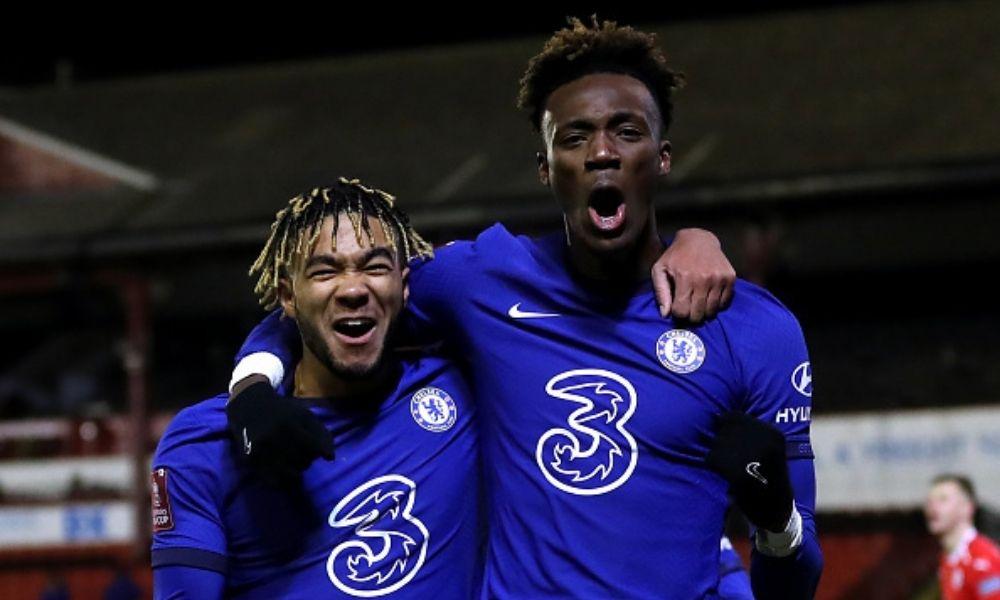 ¡En directo! Chelsea busca mantener su buena racha frente al Newcastle