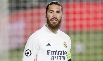 Bajas Real Madrid Clásico