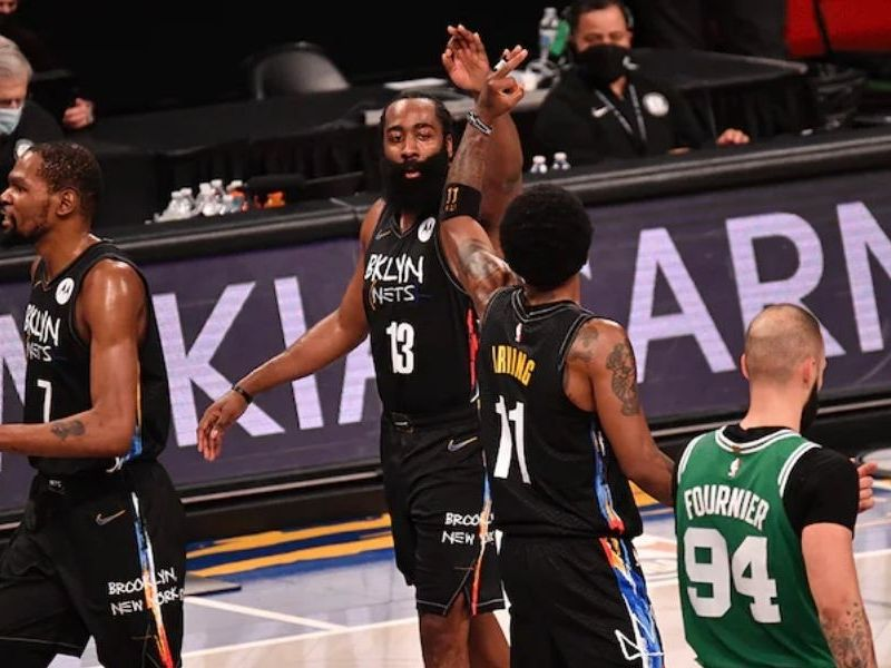 Pronóstico Nets vs Celtics