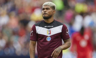 COVID-19 Copa América