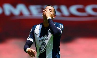 Rayados descartó los fichajes de Guardado y Pizarro