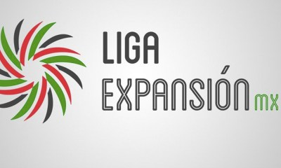 Liga de Expansión Apertura 2021