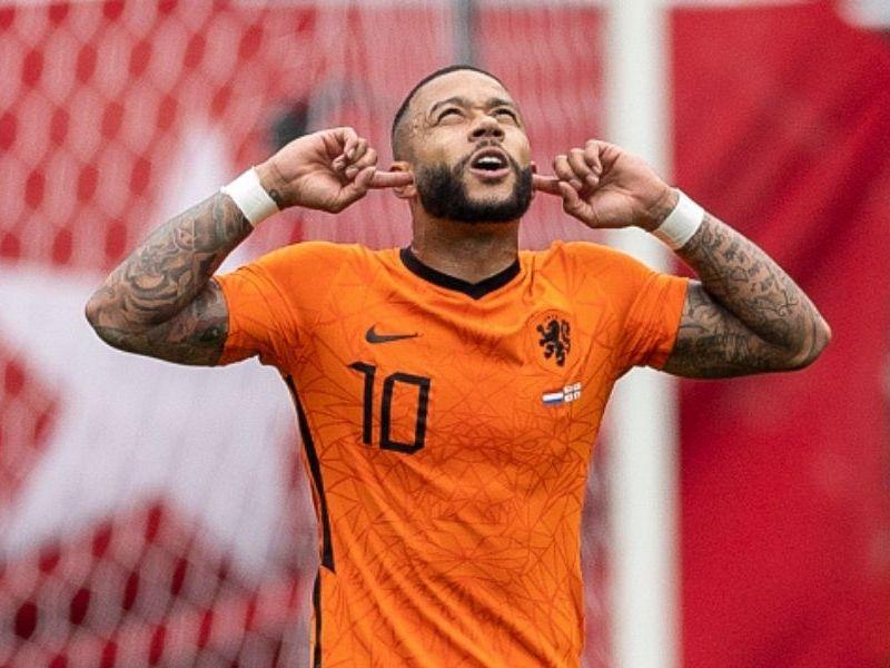 Van Gaal nuevo entrenador de los Países Bajos
