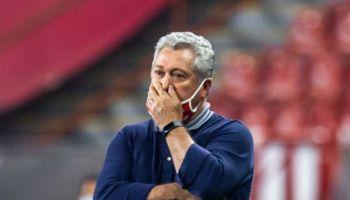 Entrenadores de Liga MX podrían ser despedidos