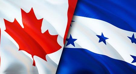 Pronóstico Canadá vs Honduras
