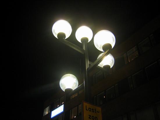 Lyktor Umeå  006