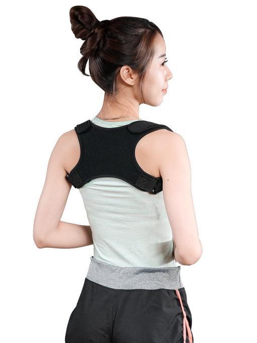 Posture support Hållningsband