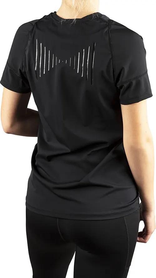 Posture Reminder T-shirt Kvinna