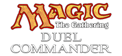Duell Commander