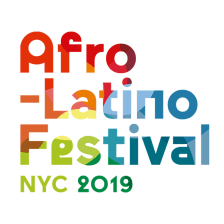 """World Premiere of """"Venezuelans Under Siege"""" at 2019 Liberación Film Festival"""