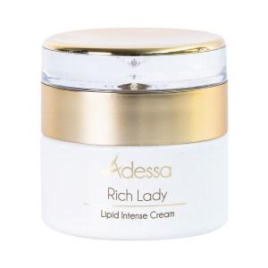 Adessa Rich Lady Lipid Intense Cream