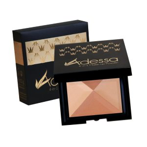 Adessa Make-up Powder