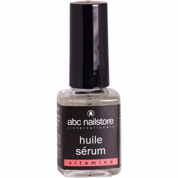 abc nailstore huile sérum vitamine - klein