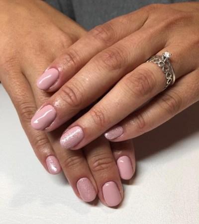 Fingernägel #31