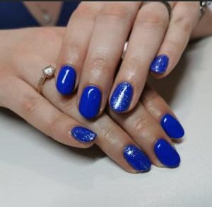 Fingernägel #35