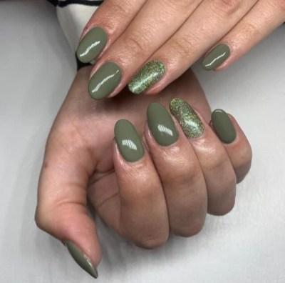 Fingernägel #45