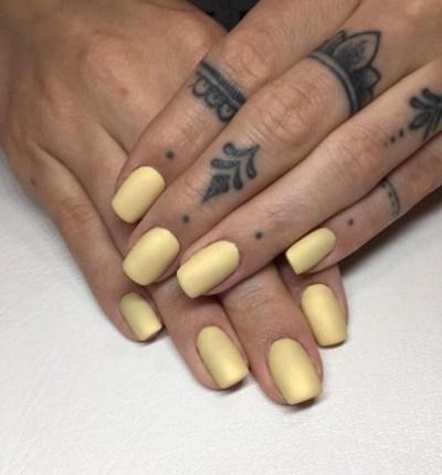 Fingernägel #51