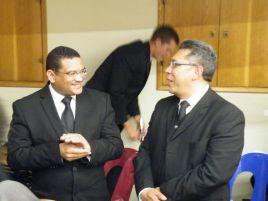 Apostle Service (14)