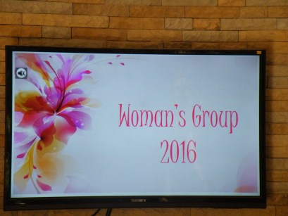 women's group (8)