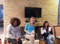 women's gathering (2)