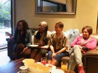 women's gathering (5)