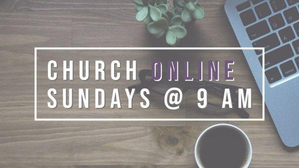 Church Online Image
