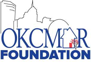 okcmar-foundation-logo