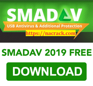 Smadav Pro 2019 Torrent + Free (Download) 100% Working [Updated]