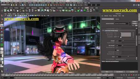 Fantastic Autodesk Maya 2019 Crack With Torrent Free Download Home Interior And Landscaping Mentranervesignezvosmurscom