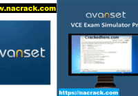 VCE Exam Simulator 2.4.2 Crack
