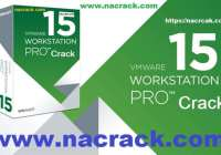 VMWare Workstation Pro 16.1.0 Crack Keygen + License Key 2021 Free Download